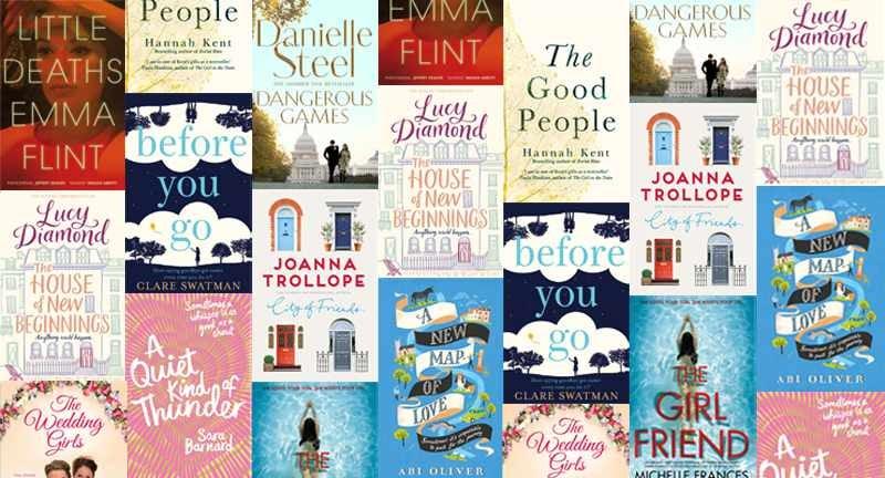 best-books-2017-sml.jpg