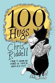100-hugs.jpg