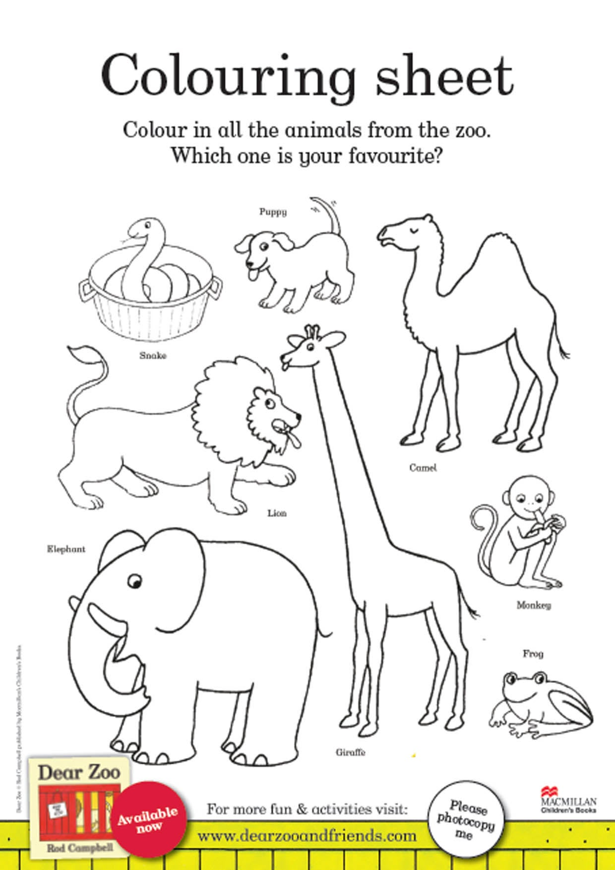 DearZoo_ActivitySheets_Colouring_2021.jpg