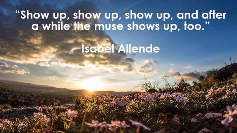 Isabel Allende - quote.jpg