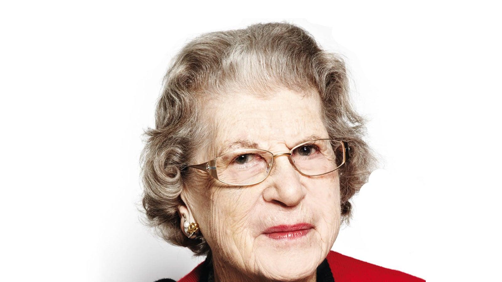 baroness-trumpington-tribute-header-min.jpg