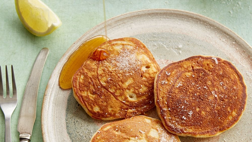 jack-monroe-vegan-pancakes-header.jpg