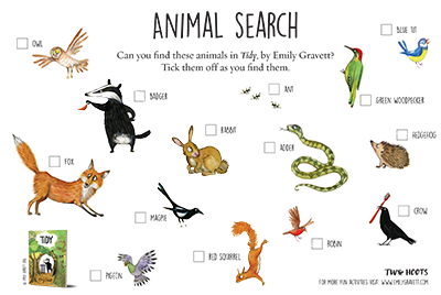 tidy-emily-gravett-activity-sheet-animal-search.png