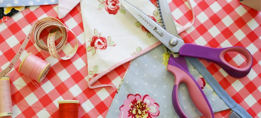 make-your-own-bunting.jpg