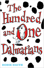 one-hundred-and-one-dalmatians.png