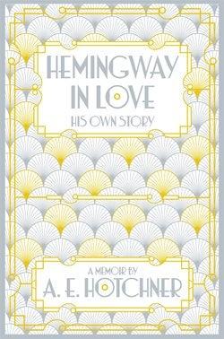Hemingway-in-Love.jpg