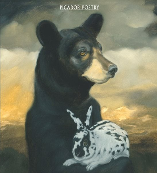 Cover of The Trouble With Poetry and Other Poems by Billy Collins