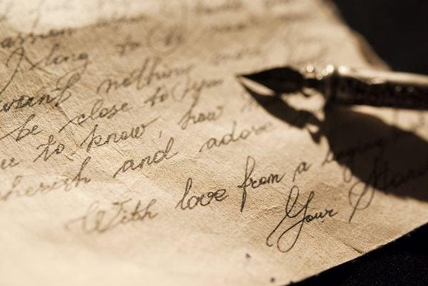 historical-love-letters_jpg_600_401.jpg