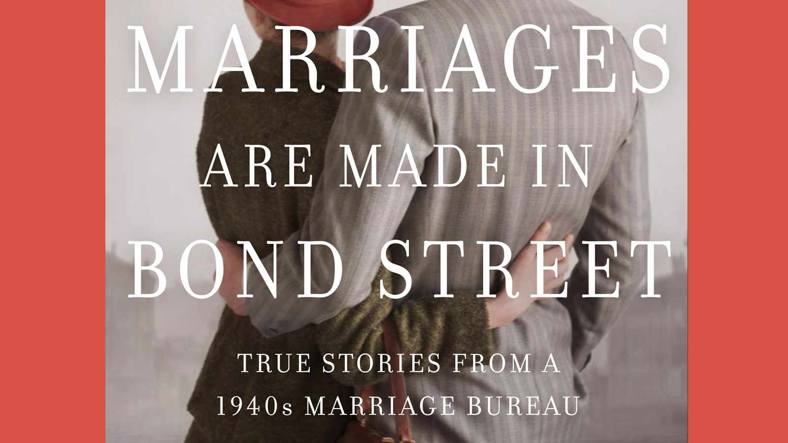 marriages-are-made-in-bond-street-sml.jpg
