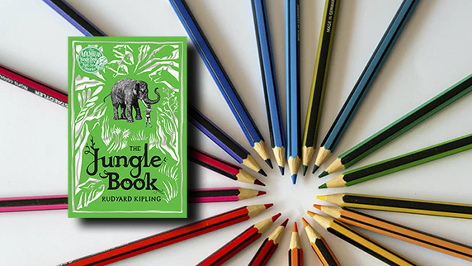 the-jungle-book-acitvity-sheet-header-min.jpg
