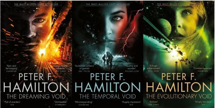 PeterHamilton_Void Books.jpg