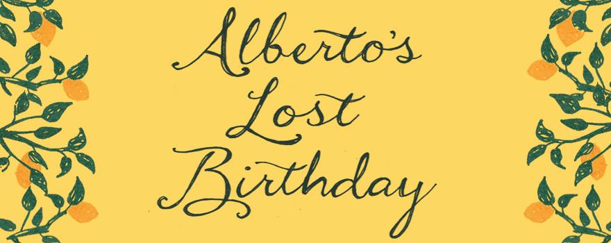 alberto-s-lost-birthday_1.png