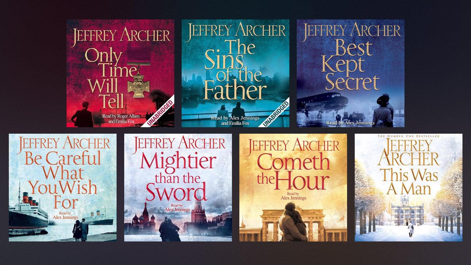 jeffrey-archer-clifton-chronicles-audiobooks-in-order-(1).jpg