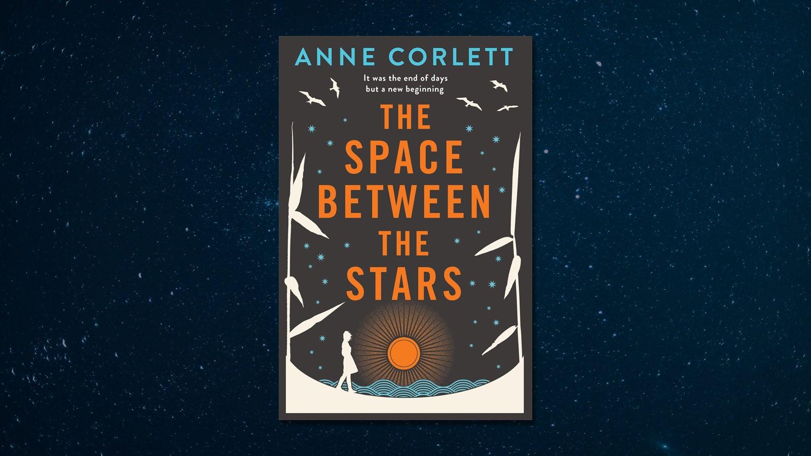 space-between-the-stars-anne-corlett.jpg
