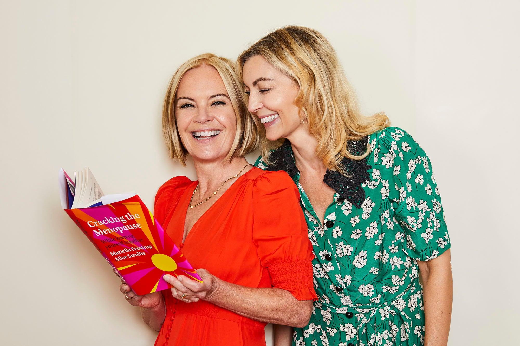 Misogyny and the menopause A brief history, with Alice Smellie - Mariella Frostrup and Alice Smellie - Header.jpg