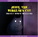 jeffy-the-burglars-cat.png