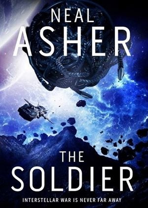The-Soldier-Neal-Asher-final.jpg