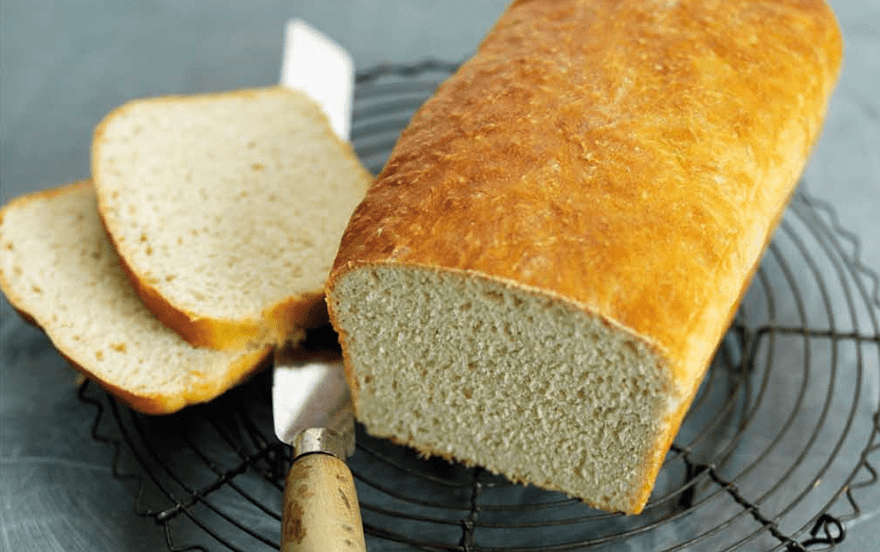 bake-your-own-bread-min.png