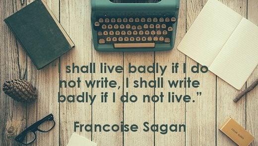 Francoise Sagan Quote.jpg