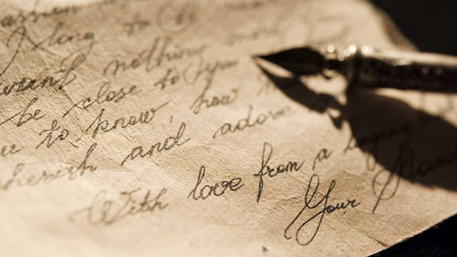 History's-greatest-romances---Ursula-Doyle---HIS.jpg
