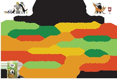 tidy-emily-gravett-activity-sheet-rules-poster.png