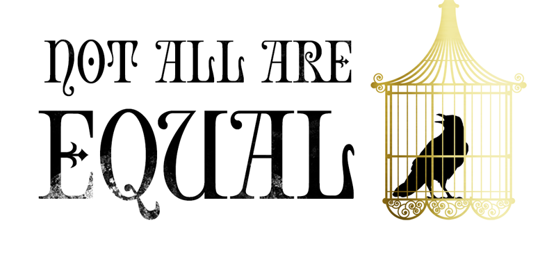 gilded-cage-banner_2.png