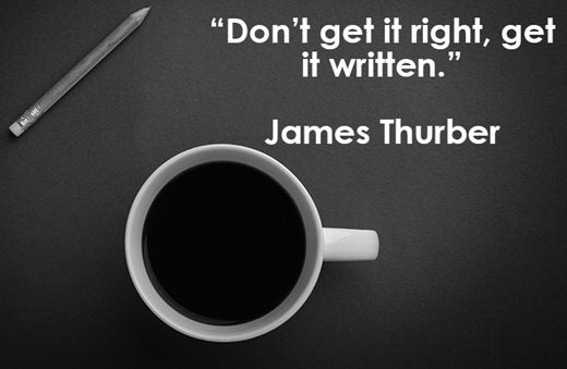 James Thurber quote.jpg