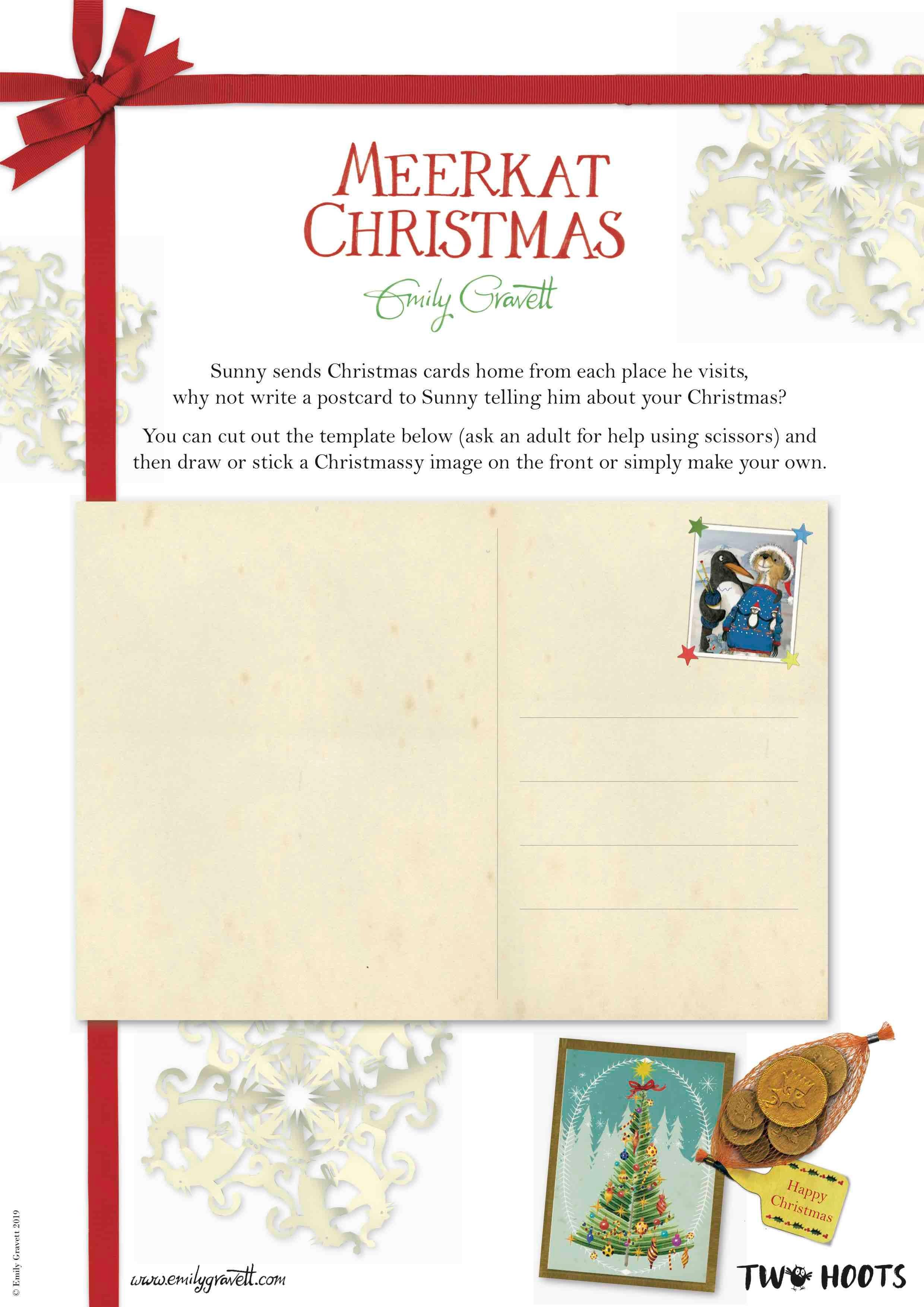 Meerkat-Christmas-Postcard-Activity-web-image.jpg