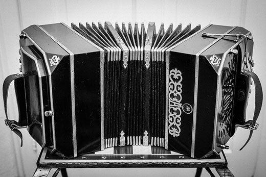 bandoneon-aa-negro-liso.jpg.jpg