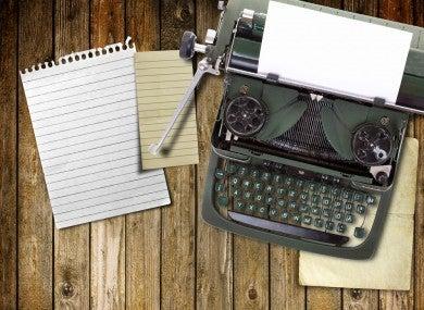 aspiring-writers-390x285.jpg