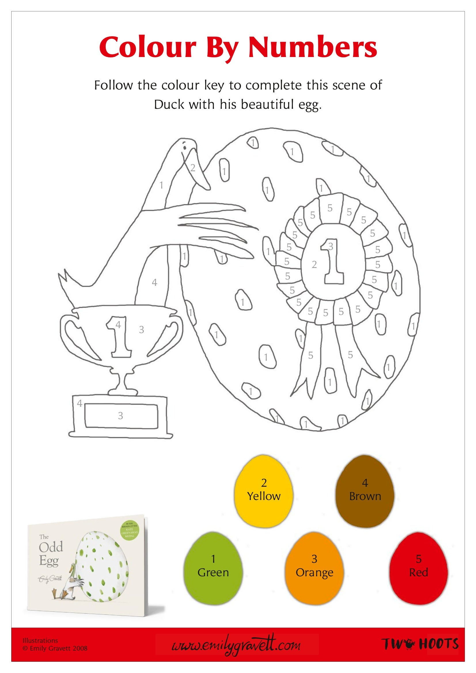 Odd-Egg-Colour-By-Numbers.jpg