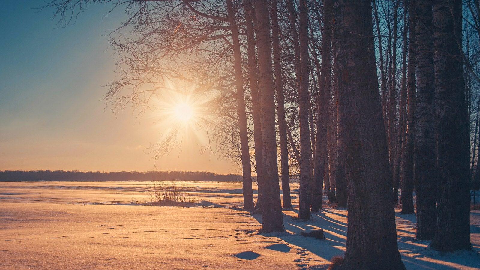 winter-sunset-winter-solstice-poem-sean-o-brien.jpg