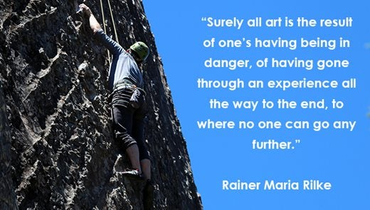 Rainer Maria Rilke quote.jpg