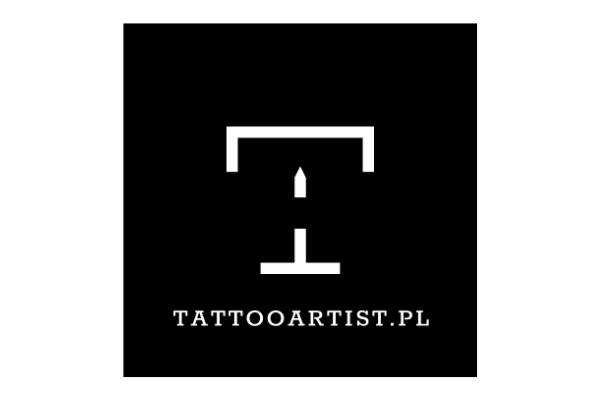 TattooArtist.pl