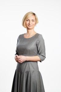 Monika Mizerska-Gryko