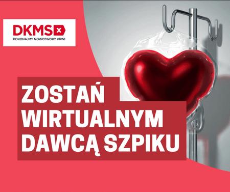 I Zespół Szkół im. St. Staszica we Wschowie