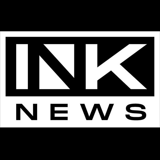 Ink News