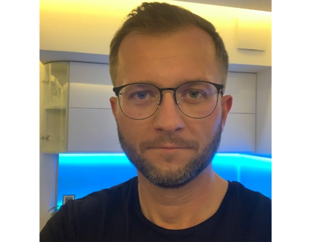 Jakub Rączka