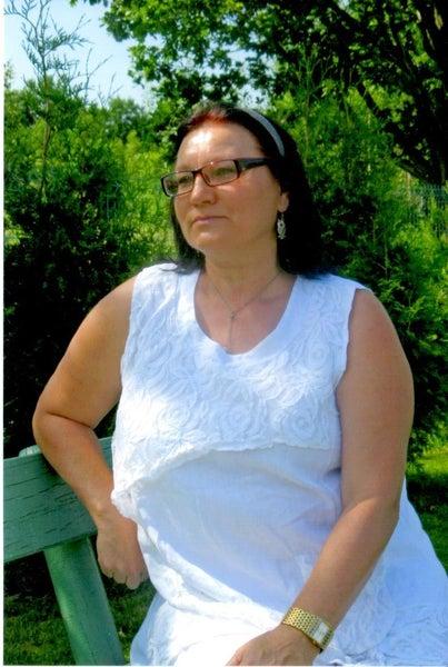 Barbara Kardynał