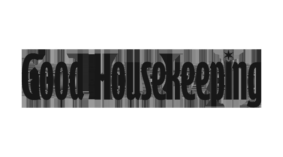 Good Housekeeping, INEOS Hygienics in the media