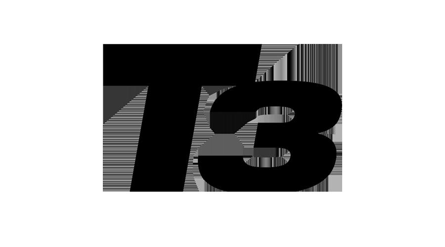 T3, INEOS Hygienics in the media
