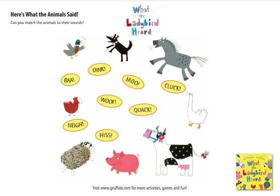 Ladybird heard - Animal Noises.JPG