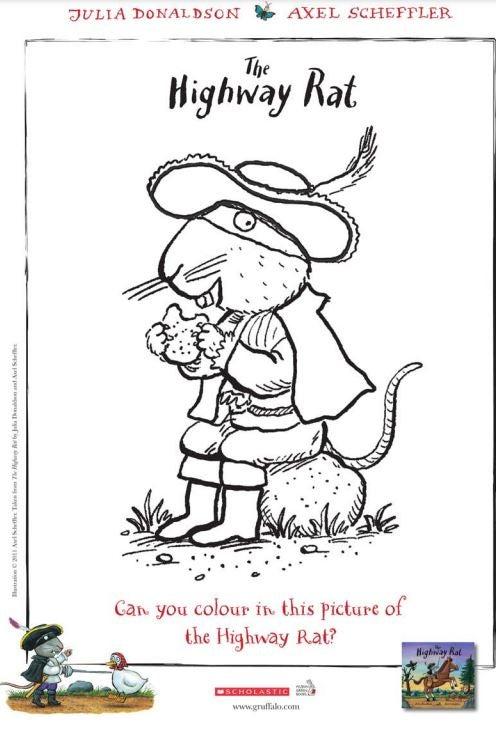 Highway Rat - Colouring Sheet.JPG