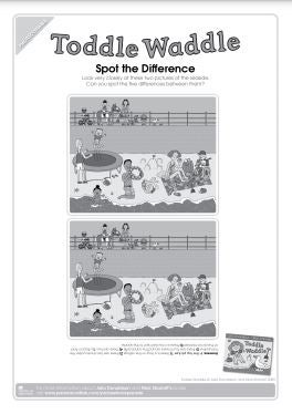 Toddle Waddle - Spot the difference.JPG