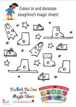 Sparkling Stories - Activity Pack.JPG