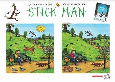 Stick Man - Spot the Difference.JPG