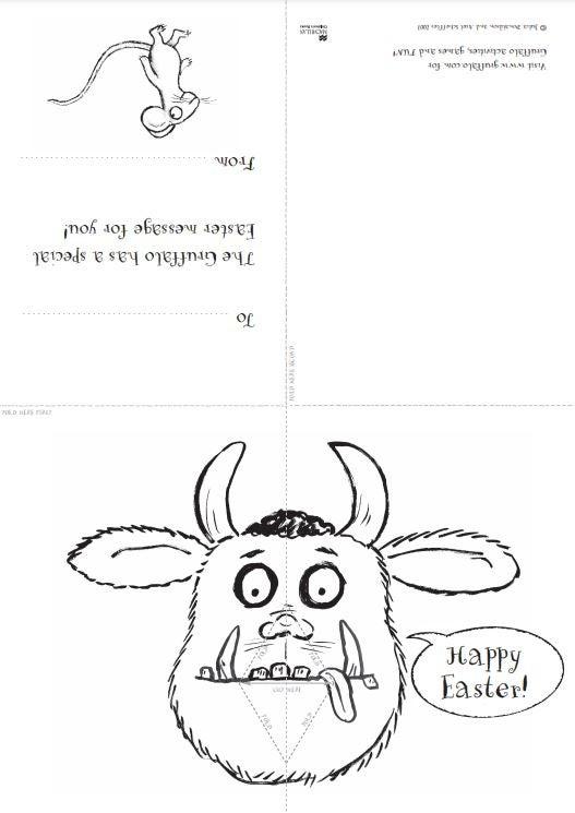 Gruffalo Easter Card.JPG