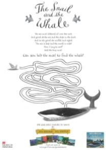Snail and the Whale - Puzzle.JPG
