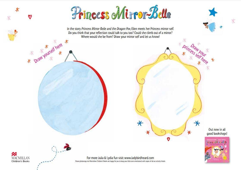 PrincessMirrorBelle_Draw_yourself.JPG