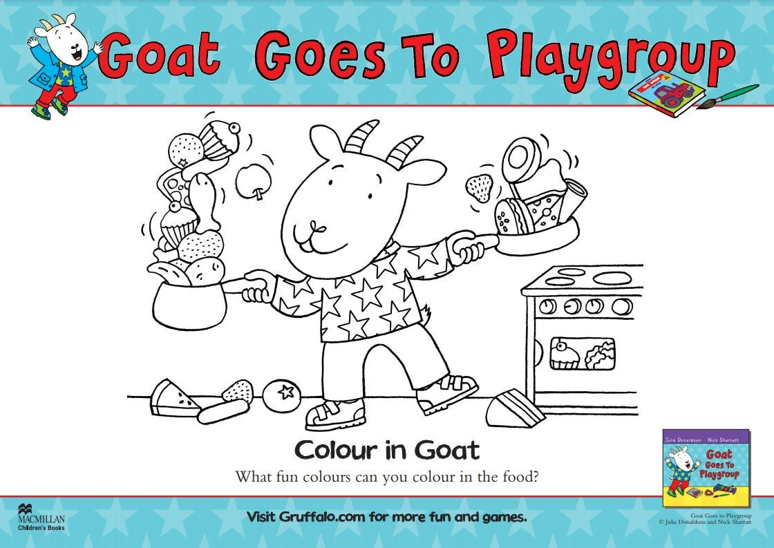 Goat goes to Playgroup_Colour.JPG